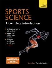 Sports Science: A Complete Introduction