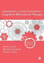 Assessment and Case Formulation in Cognitive Behavioural Therapy