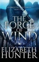 The Force of Wind