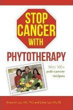 Stop Cancer with Phytotherapy
