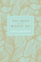 Holiness and the Missio Dei