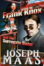Frank Knox and the Surrogate Sister