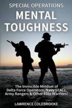 Special Operations Mental Toughness