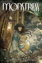 Monstress: Volume 2
