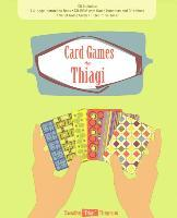 "Card Games by ""Thiagi"""