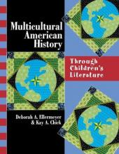 Multicultural American History