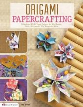 Origami Papercrafting
