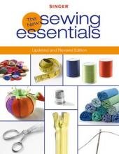 The New Sewing Essentials