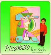 Picasso for Kids