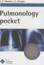 Pulmonology Pocket