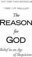 Reason for God