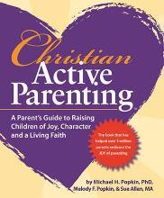 Christian Active Parenting