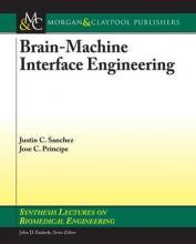 Brain-Machine Interface Engineering