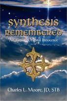 Synthesis Remembered