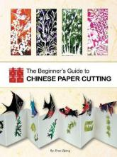 Beginner's Guide to Chinese Paper Cutting
