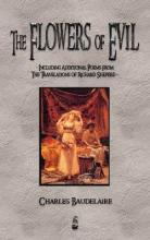 The Flowers of Evil and Other Poems