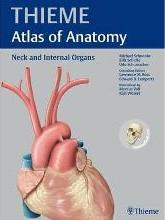Neck and Internal Organs: With Scratch Code for Access to WinkingSkullPLUS