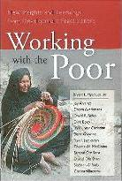 Working with the Poor