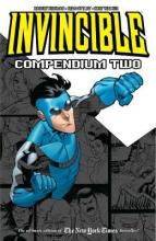 Invincible Compendium: Volume 2