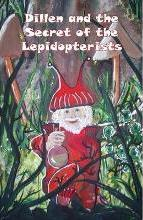 Dillen and the Secret of the Lepidopterists
