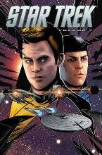 Star Trek: Volume 7