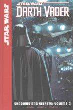 Star Wars: Darth Vader Set 2 (Set)