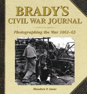 Brady's Civil War Journal