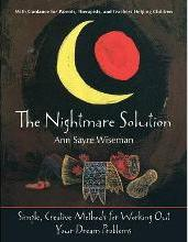 The Nightmare Solution