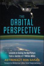 The Orbital Perspective