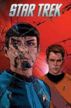 Star Trek: Volume 12