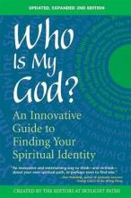 Who Is My God? 2/E