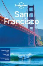 Lonely Planet San Francisco
