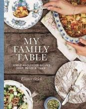 My Family Table