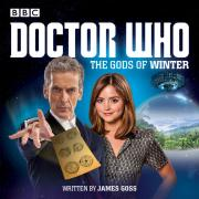 Doctor Who: The Gods of Winter