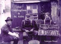 Old Coldingham and St. Abbs