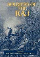 Soldiers of the Raj