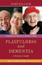 Playfulness and Dementia