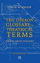 Oberon Glossary of Theatrical Terms