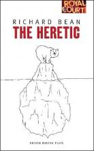 The Heretic