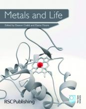 Metals and Life