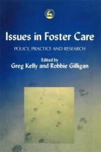 Issues in Foster Care