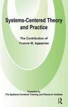 Systems-centred Theory and Practice