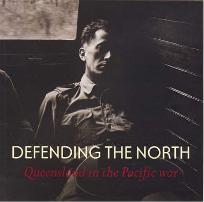 Defending the North