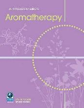 An Introductory Guide to Aromatherapy