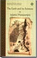 The Earth and its Sciences in Islamic Manuscripts