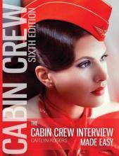 Become Cabin Crew