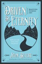 Driven by Eternity