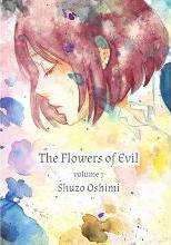 Flowers of Evil: Vol. 7