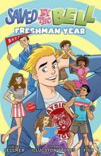 Saved by the Bell: Freshman Year