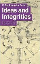 Ideas and Integrities